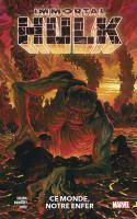 Immortal Hulk 3
