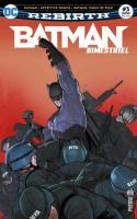 Batman Bimestriel #3