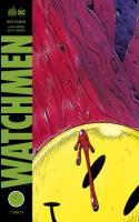 Watchmen Numéro 1
