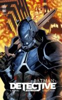 Batman : Detective Tome 2