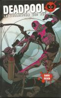 Deadpool - La Collection Qui Tue Tome 14