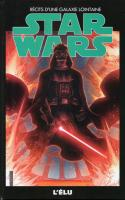 Star Wars Tome 28 - L'élu