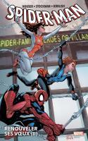 Spider-man : Renouveler Ses VŒux T02