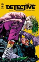 Batman : Detective Tome 4