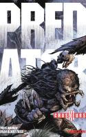 Predator : Chasseurs 3