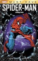 Spider-man : Vocation (must Have)