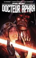 Star Wars – Docteur Aphra T07