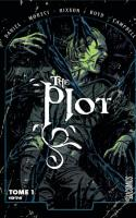 The Plot Tome 1 - 1974