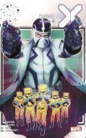 X-men : Dawn Of X 15 (collector)