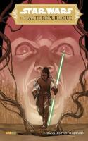 Star Wars – La Haute RÉpublique 2