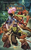 World Of Warcraft T04 : Armageddon