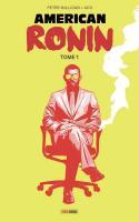 American Ronin T01