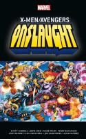 Onslaught Nouvelle Édition