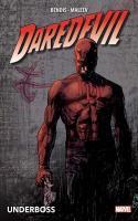 Daredevil - Underboss Nouvelle Édition
