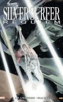 Giant-size Silver Surfer : Requiem