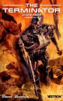 The Terminator 2029-1984 ( Première Partie )