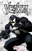 Marvel-verse : Venom