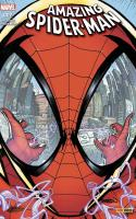 Amazing Spider-man 7