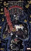 King In Black 4