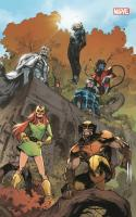 House Of X / Powers Of X (collector)