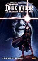 Dark Vador – Seigneur Noir Des Sith T02