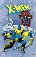 X-men : L'intÉgrale 1966 Nouvelle Édition