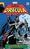 Le Tombeau De Dracula T02