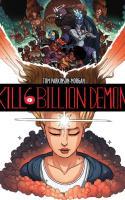 Kill 6 Billion Demons, T1
