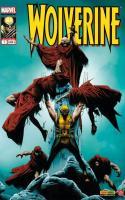 Wolverine 7