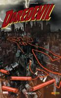 Daredevil : Reborn