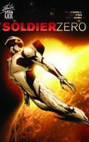 Soldier Zero Tome 1