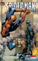 Spider-man - Le Cauchemar