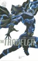 The Traveler Tome 1