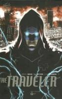 The Traveler Tome 2