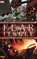 Fear Itself 5