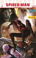 Ultimate Spider-Man Hors Série 4