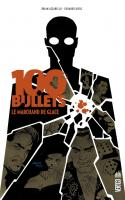 100 Bullets Tome 02
