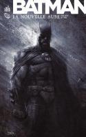 Batman: La Nouvelle Aube