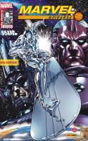 Marvel Universe Hors Série 12
