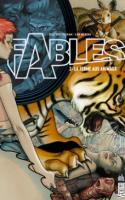 Fables Tome 02