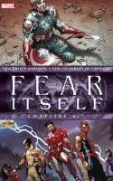 Fear Itself 6
