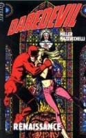 Daredevil: Renaissance