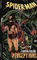 Spider-man: Perceptions
