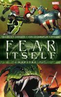 Fear Itself 7