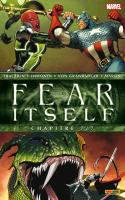 Fear Itself 7