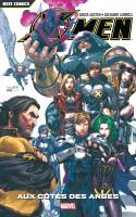 X-Men 2 - Aux Côtés des Anges