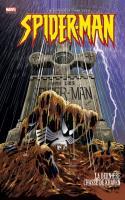Spider-Man - La Dernière Chasse de Kraven