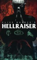 Hellraiser - Tome 2