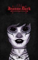 Jeanne Dark - T1 : Divination
