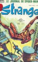 Strange 95